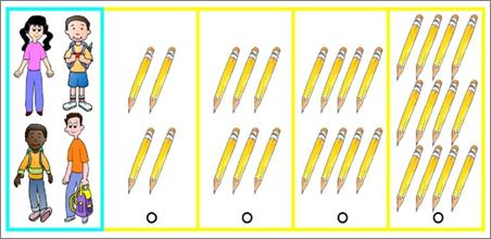 Olsat Sample Practice Test