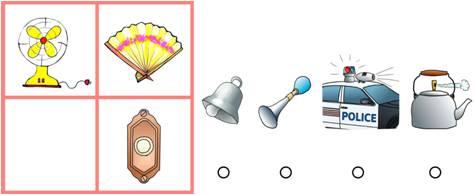 wechsler intelligence test sample questions pdf