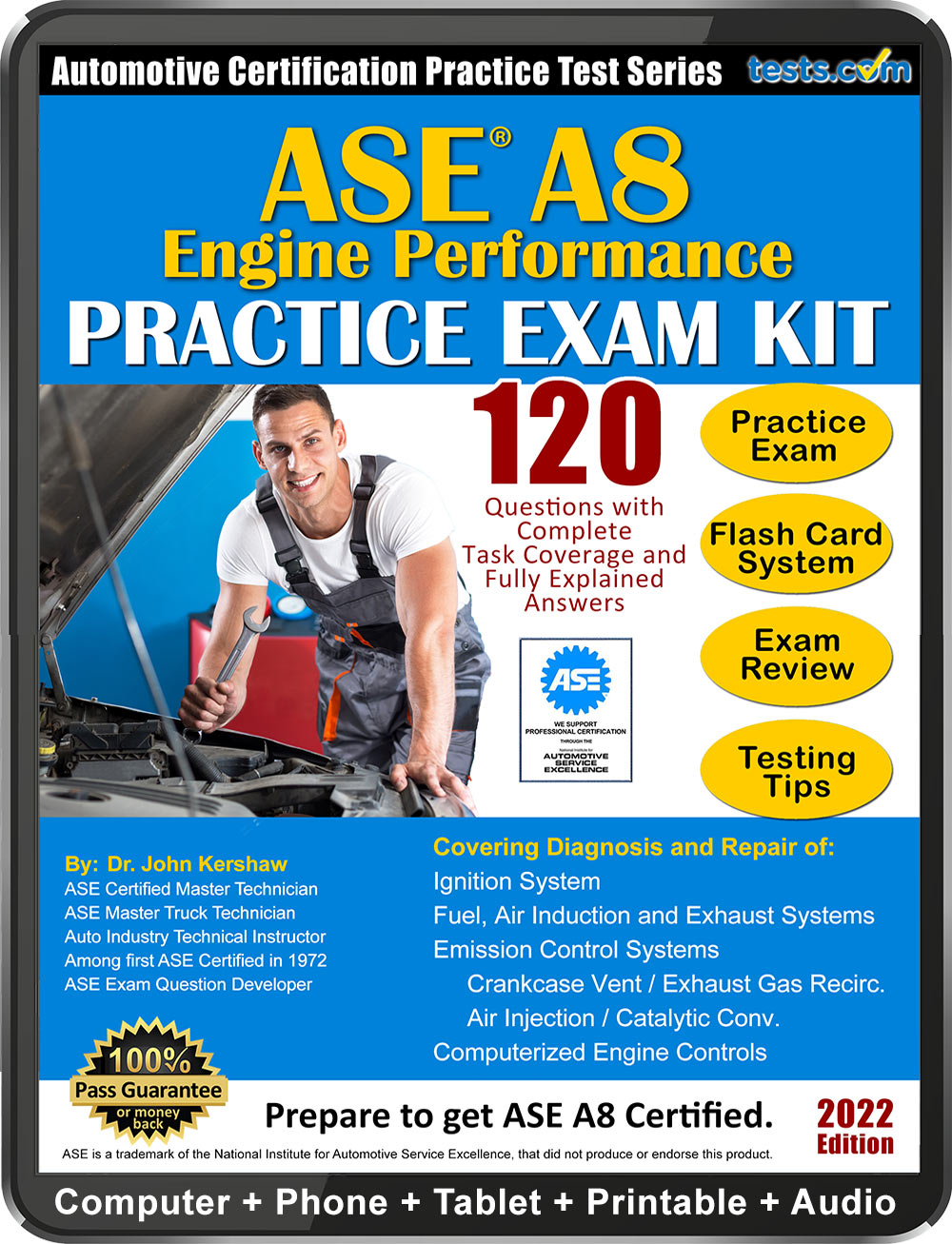Ase Test Prep Questions Download Video To Ipod Classic Icici Bank