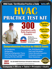 HVAC Practice Exam Questions Answers Study hvac practice exam, hvacr practice exam questions wiring diagram practice test at soozxer.org