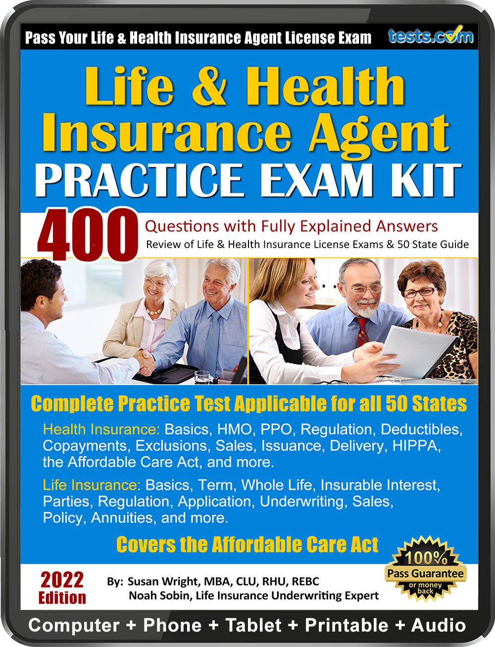 health insurance test questions Health insurance: compare best health  medication and laboratory test costs, including critical illness don't get confused with questions like – which health.