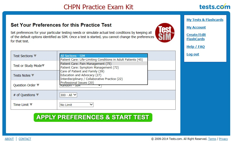 graphic about Printable Cna Practice Test titled Pharmacy Technician Certificate Coach Check out